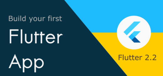 flutter app 2.2